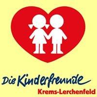 Die Kinderfreunde Krems-Lerchenfeld