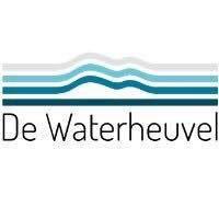 De Waterheuvel Amsterdam