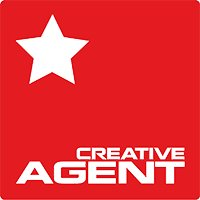creativeagent gmbh