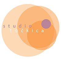 Studio Točkica
