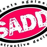 BGM SADD