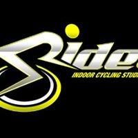 Ride Studio Cobham