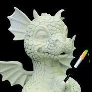 3Dragon Art
