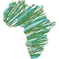 Faiths for Green Africa