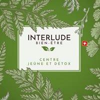 Centre Interlude Bien-Être - centre jeûne et détox  Valais Suisse