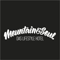 Mountain And Soul, Mayrhofen - Mayrhofen