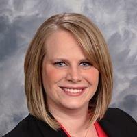 Sarah Ott - Thrivent Financial