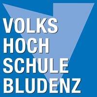 Volkshochschule Bludenz