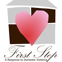 First Step: A Response to Domestic Violence