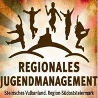 RJM Steirisches Vulkanland