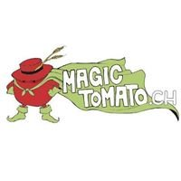 MagicTomato