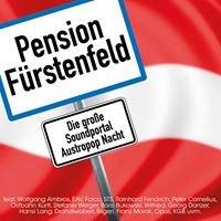 Pension Fürstenfeld