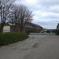 Wormenkwekerij A.D. Kranenburg
