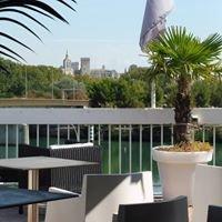 O'CUB Hotel Citotel Avignon