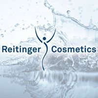 Reitinger Cosmetics