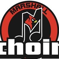 Marshall Choirs