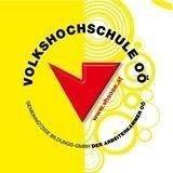VHS Puchenau/Ottensheim