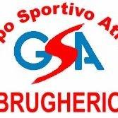 Gruppo Sportivo Atletica Brugherio