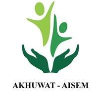 Akhuwat Institute of Social Enterprise Management 03