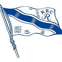 Koblenzer Ruderclub Rhenania 1877/1921 e.V.