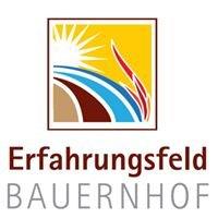 Erfahrungsfeld-Bauernhof