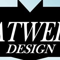 Batwebs Design (Grafton)