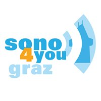 Sono4You Graz