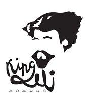 King Lui Boards