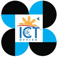 DOST - Information and Communications Technology Office Visayas Cluster 1