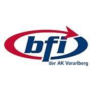 BFI der AK Vorarlberg GmbH
