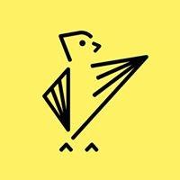 Wingmen - Beratung und Software für Kleinunternehmen