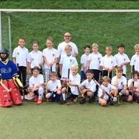 Hockey Club Konstanz