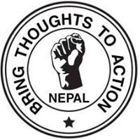 Bring Thoughts to Action