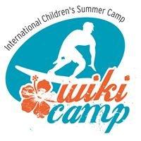 Wiki Camp