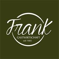 Gastwirtschaft Frank