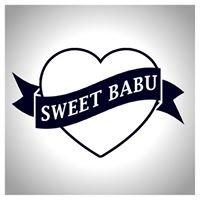 Sweet Babu