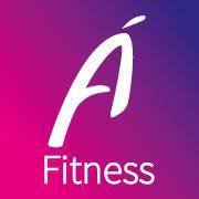 Área Fitness Mérida