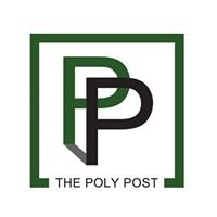 Poly Post Ads