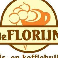 IJs en koffiehuijs de Florijn
