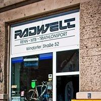 Radwelt Leipzig