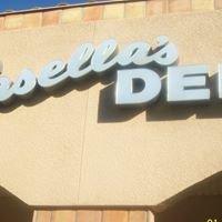 Casella's Deli