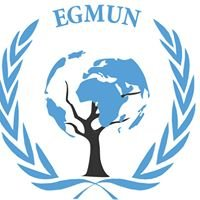 Espergærde Gymnasium Model United Nations - EGMUN