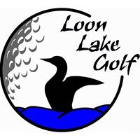Loon Lake Golf Course