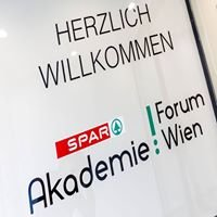 SPAR Akademie