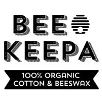 BeeKeepa