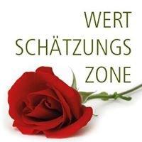 Wertschätzungszone - Beratung & Coaching & PAAR coacht PAAR
