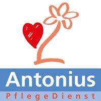 Antonius PflegeDienst 24-Stunden-Betreuung