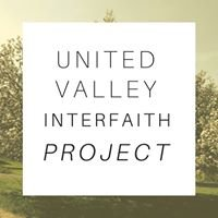 United Valley Interfaith Project