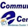 ICTO MC1 Community e-Center