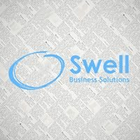 Swell Marketing solution